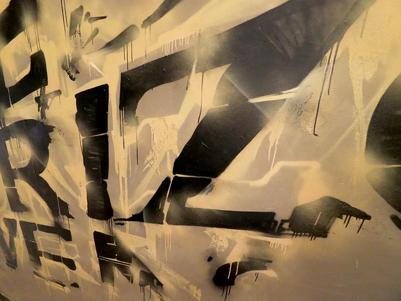 burgerlobster-graffiti-art-mural-cardiff-3