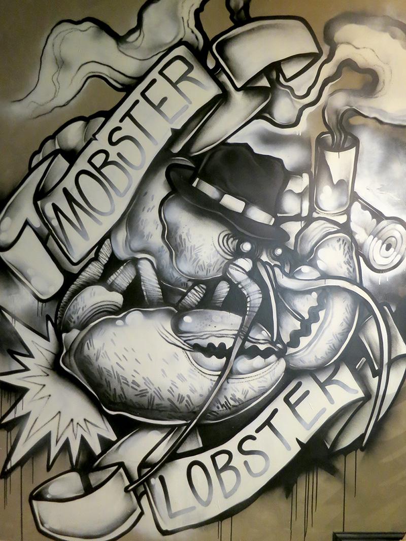 burgerlobster-graffiti-art-mural-cardiff-5