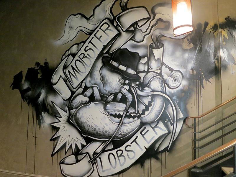 burgerlobster-graffiti-art-mural-cardiff-6
