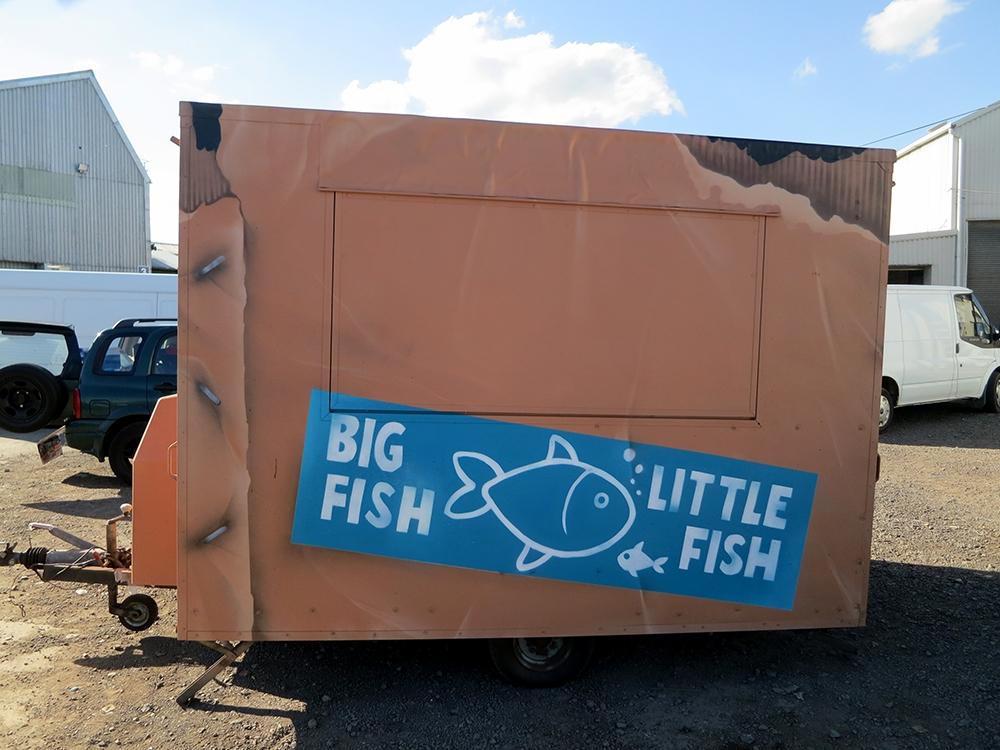 bigfishlittlefish1-graffiti-art-trailer-mural