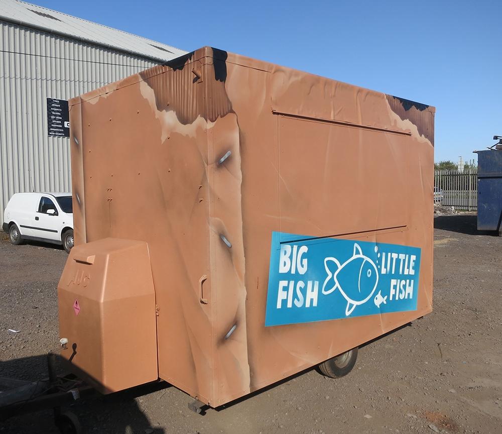 bigfishlittlefish2-graffiti-art-trailer-mural