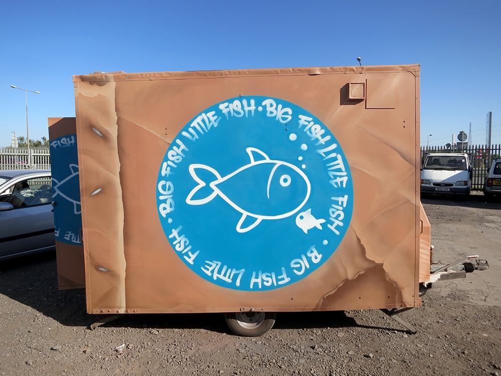 bigfishlittlefish3-graffiti-art-trailer-mural