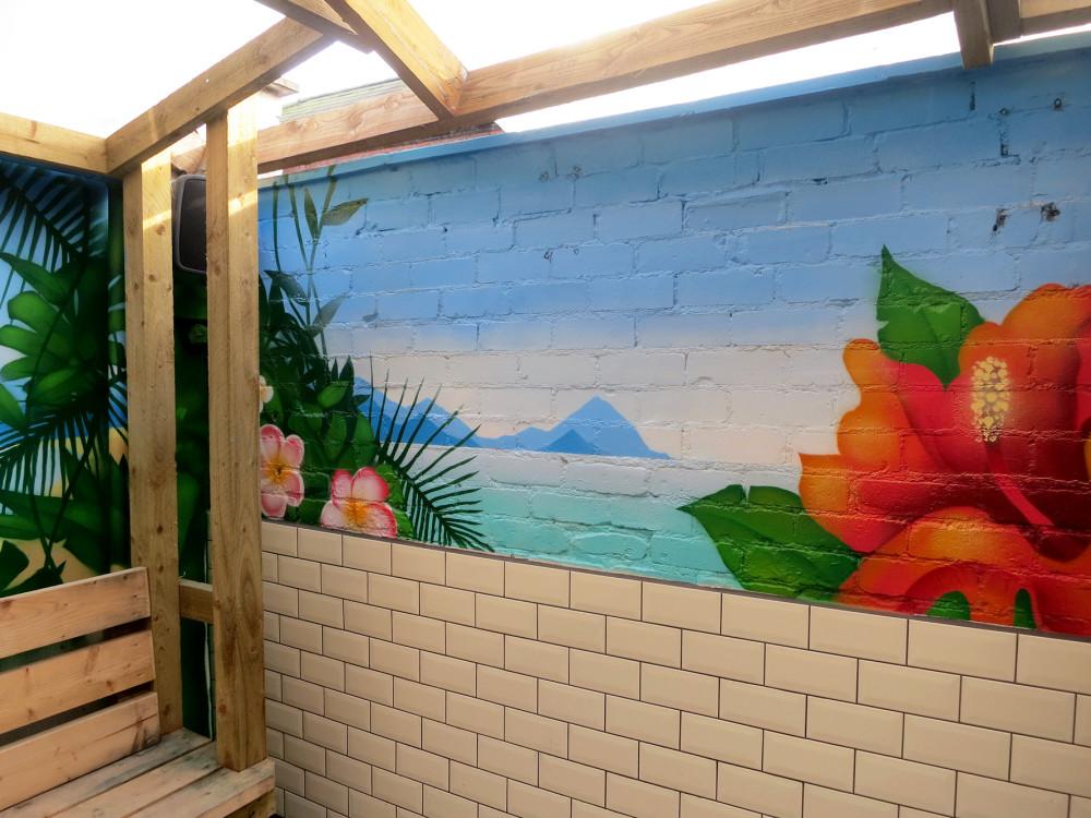 tiki-tropical-graffitimural-4-1000x750
