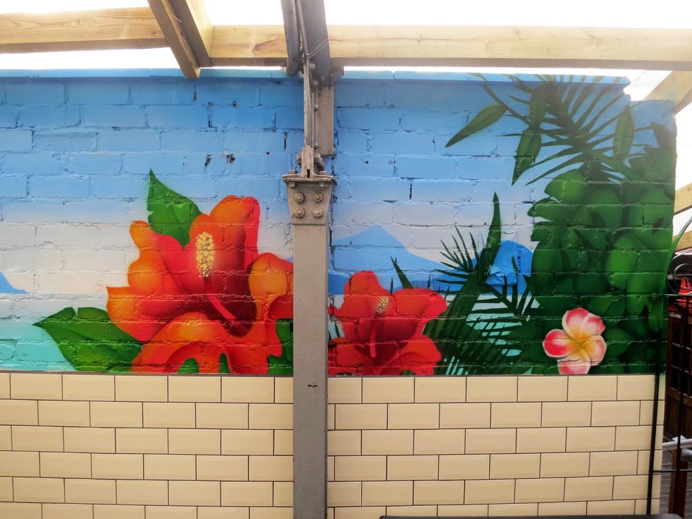 tiki-tropical-graffitimural-5-1000x750