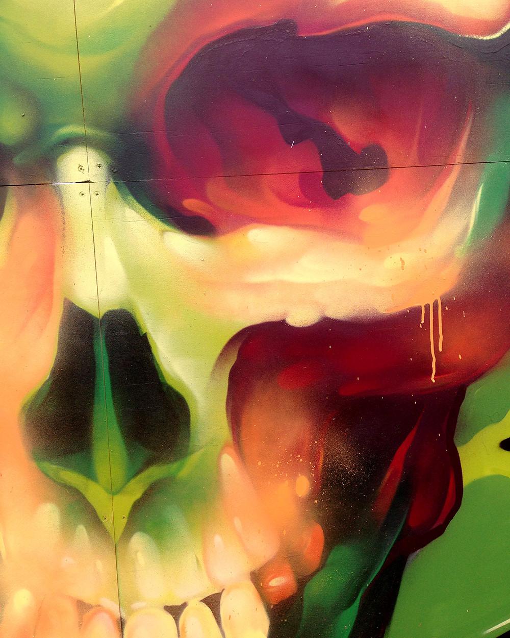 5-mitsubishi-graffiti-live-demo-bristol-cardiff-1000x1250
