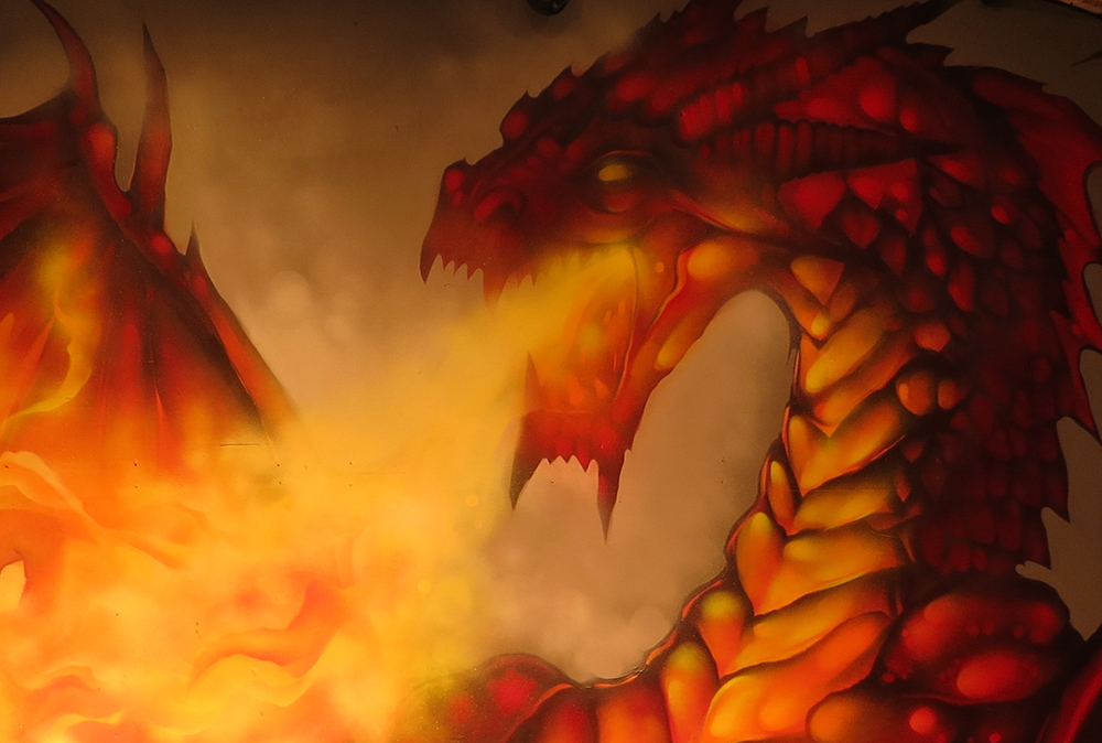 cardiff-graffiti-artist-dragon1