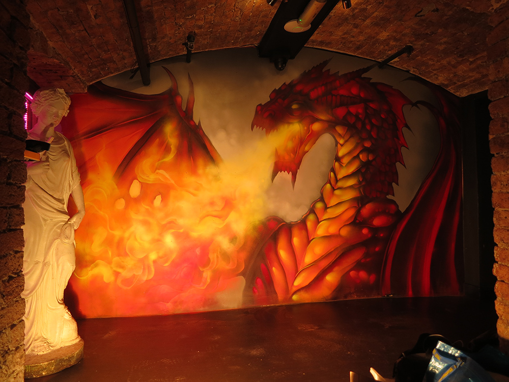 cardiff-graffiti-artist-dragon2