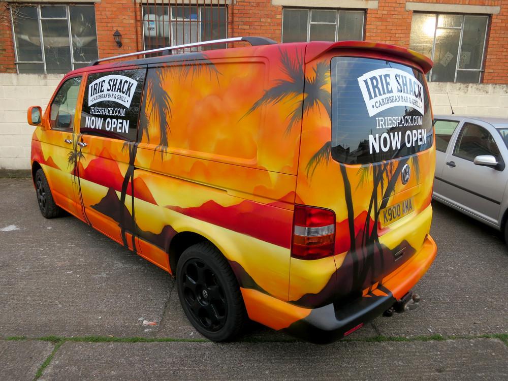 irrieshack-van-mural-1000x750