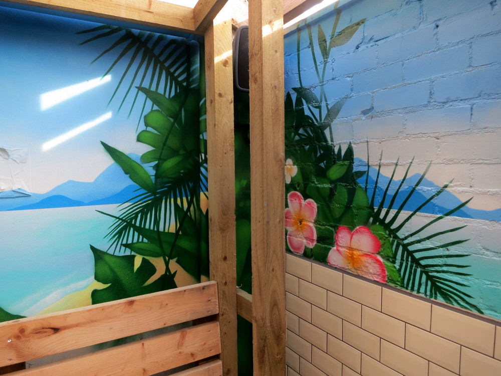 tiki-tropical-graffitimural-3-1000x750