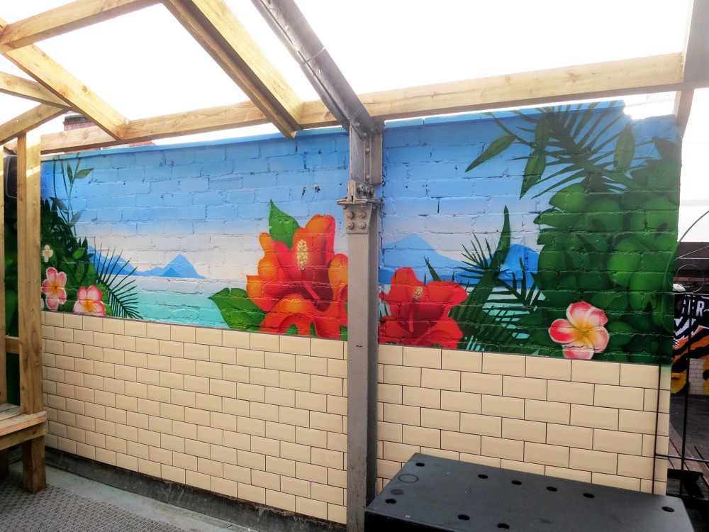 tiki-tropical-graffitimural-6-1000x750