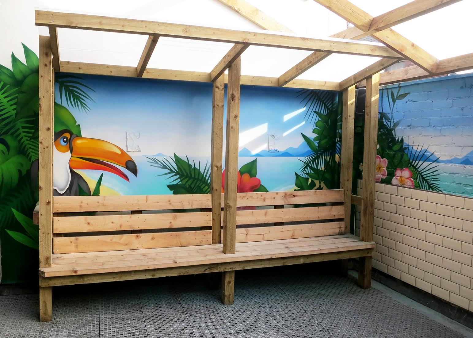 tiki-tropical-graffitimural-7